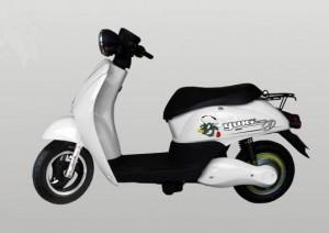 yuki_dunya_elektrikli_bisiklet_1